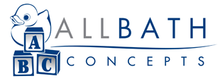 All Bath Concepts, LLC