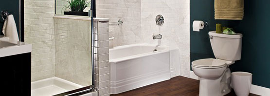 Videos All Bath Concepts LLC Havertown Broomall Newtown Square PA - Bathroom remodeling havertown pa