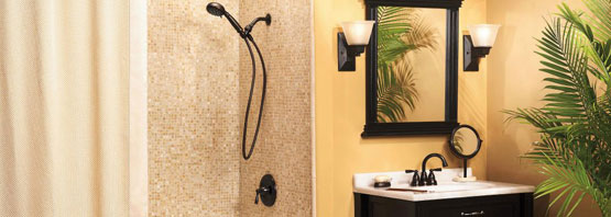 All Bath Concepts Difference All Bath Concepts LLC Havertown PA - Bathroom remodeling havertown pa