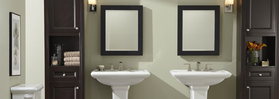 Complete Bathroom Remodeling All Bath Concepts LLC Havertown - Bathroom remodeling havertown pa