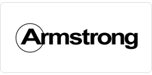 manufacture armstrong